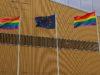 EÚ rozhodla: Homosexuálne manželstvá a partnerstvá musia uznávať všetky štáty!