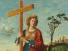 Sviatok Povýšenia svätého Kríža