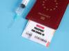 Totalita po taliansky: Povinné covid pasy na všetkých pracoviskách. Kto ho nemá, bude vyhodený!