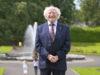 """Pápež pochválil írskeho prezidenta, podporujúceho potraty, ako """"múdreho muža"""""""