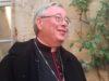 Kardinál Jean-Claude Hollerich o Matićovej správe prijatej europarlamentom: Nové pohanstvo