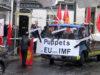 Ryszard Legutko: Nachádzame sa v kritickej situácii. Kompromis s EÚ neprichádza do úvahy, pretože EÚ nechce dohodu