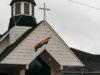 Nemeckí kňazi zaslali biskupom list: Ďakujú im za podporu požehnávania homosexuálnych párov