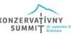 Konzervatívny summit Bratislava 2021 – Ľudia, myšlienky, vízie a skutočnosť, I. časť