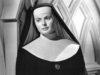 Klasické katolícke filmy, ktoré stojí za to vidieť
