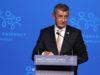 Premiéri Česka, Poľska, Maďarska, Srbska aSlovinska podpísali deklaráciu omigrácii a rodine. Kde bolo Slovensko?!