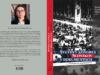 Nová publikácia Ústavu pamäti národa: Svetový kongres Slovákov  v dokumentoch