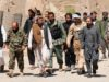 Útek USA z Afganistanu a podnikateľské aktivity rodiny Joea Bidena