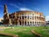 """Odborník na Rímsku ríšu: """"Rímska civilizácia nezanikla, ale transformovala sa do novej podoby"""""""
