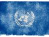 Taliban sa chce vrátiť do OSN – scivilizoval sa?