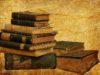 Päť novodobých katolíckych románov, ktoré sa oplatí prečítať