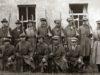 Sto rokov od ukončenia Írskej vojny za nezávislosť. A trpké úvahy nad jej stratou v EÚ