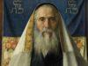 Čo pohoršilo izraelského rabína na výrokoch pápeža Františka?