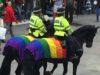 Čo je konečným cieľom LGBT? Od rodovej rovnosti k sociálnemu inžinierstvu