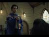 """""""Polnočná omša"""" z Netflixu: zúrivý útok na Eucharistiu a Krv Kristovu"""