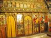 """Katapetazma – byzantská oltárna opona a jej latinské """"sestry"""""""