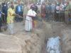 Ozbrojené útoky a prenasledovanie miestnej cirkvi v Kongu
