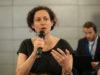 Francúzska ministerka Wargonová: Rodinný dom je ekologický nezmysel