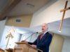 Joseph Biden a sväté prijímanie. Cirkev v epoche chaosu