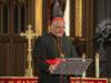 Kardinál Müller: Covid-19 je nebezpečný, no smrteľný hriech je ešte oveľa  nebezpečnejší!