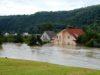 Svätci, ktorí sú nám oporou pri prírodných katastrofách