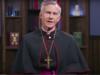 Americký biskup kritizuje Pfizer po tom, čo e-maily ukázali, že spoločnosť chcela zatajiť spojitosť vakcíny spotratmi