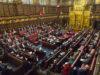 Britská Snemovňa lordov odmietla zákon oasistovanej samovražde