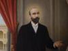 Contardo Ferrini, laik s puncom svätosti