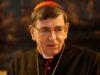 """Kardinál  Koch vyzýva """"ekumenických partnerov"""", aby sa zúčastnili na synodálnom procese"""