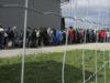 Zachránia nekvalifikovaní imigranti nemecké hospodárstvo?