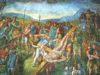 Ponurý tieň ekumenizmu na hrobe svätého Petra. Rozhovor s Pawłom Lisickim