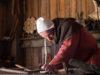 Cechy v stredoveku – ochrana proti kapitálu a nekvalitnému tovaru