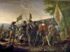 Krištof Kolumbus – objaviteľ indiánskych duší II.