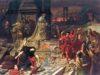 Ako sa má kresťan chovať k tyranovi a čo si o tom mysleli scholastici II.