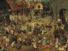 10 mýtov o stredoveku